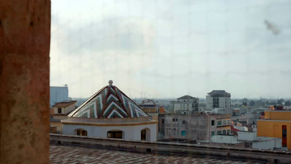 Ecco il video che promuoverà la città di Brindisi sui mercati turistici
