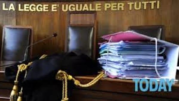 aula tribunale today-3