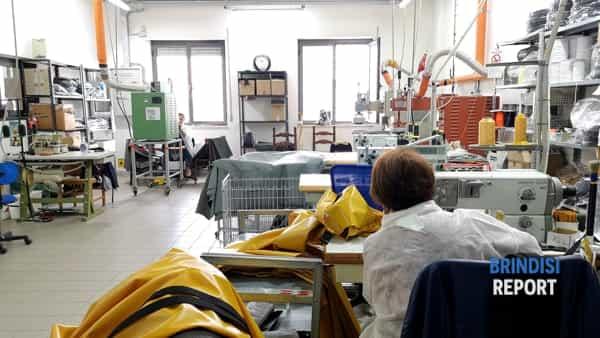 laboratorio-2