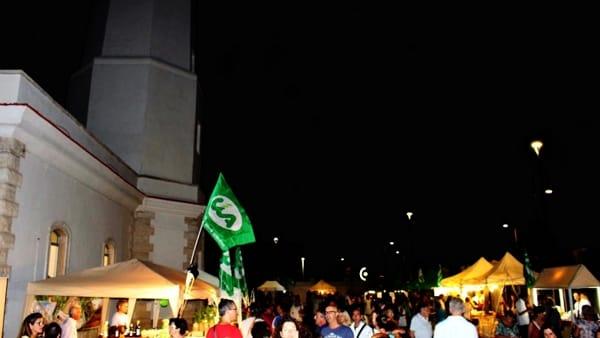 Notte Verde visitatori-2