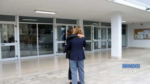 abbraccio mamma noemi-2