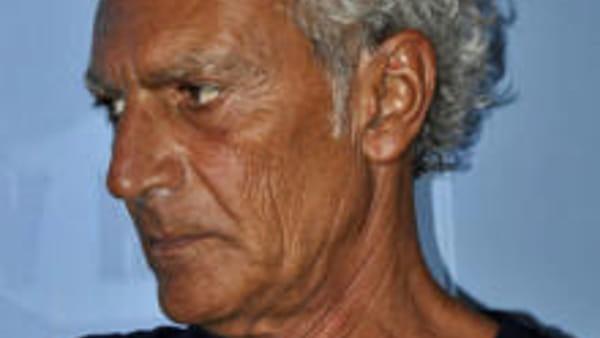 STEFANO DI LAURO-2
