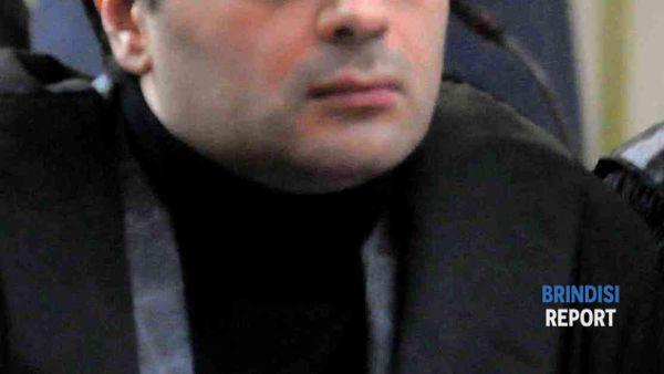 Il pm Giuseppe De Nozza