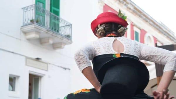 Cisternino Street Carnival, nuova edizione