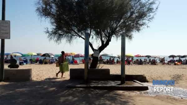 cartello docce torre san genanaro1-2