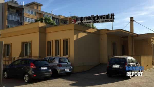 """Brindisi: torna il """"Carnevale in festa"""" al rione Sant'Elia"""