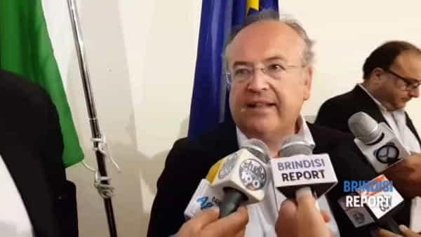 """Palaeventi e rilancio della Cittadella: """"La Regione avrà un ruolo importante"""""""