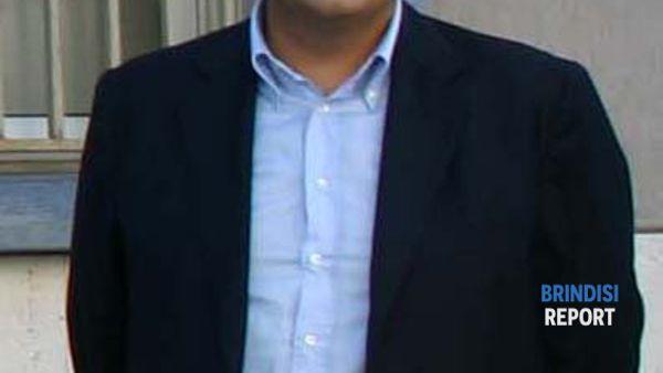 Nicola Ciracì