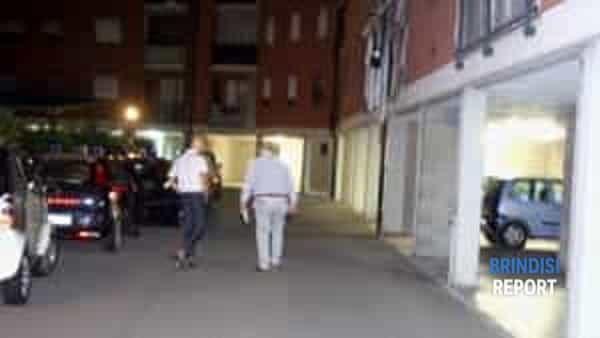 omicidio-gatti-domenico-via-fantina-settimo-torinese-180819-2-3