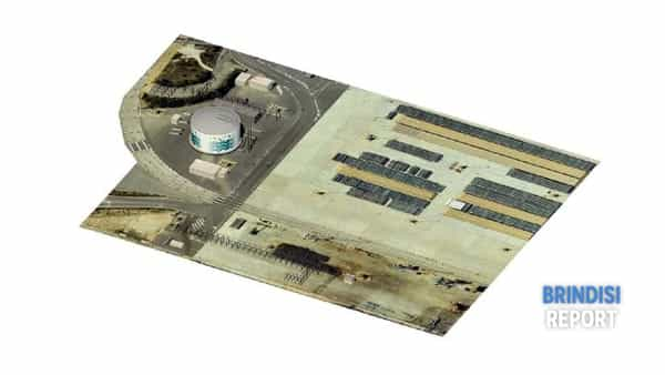 sito deposito gnl - rendering 2-2-3