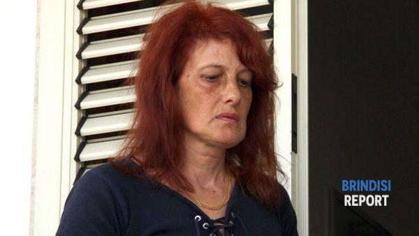 Concetta Serrano, la mamma di Sarah Scazzi