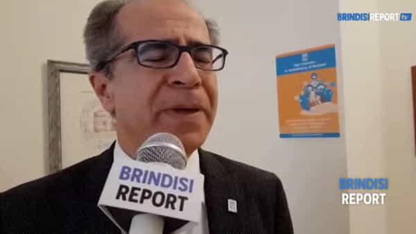 Il report di Inps Brindisi: il 53 per cento delle pensioni sotto i mille euro, artigianato in crisi