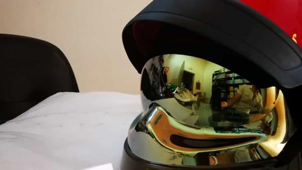 protezione civile torchiarolo4-2