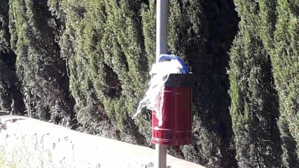 cestini porta rifiuti pro selva-2
