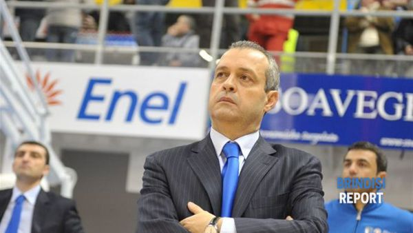 Coach Perdichizzi