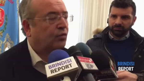 """Rossi replica a Marcucci: """"Giudizi politici inappropriati"""""""