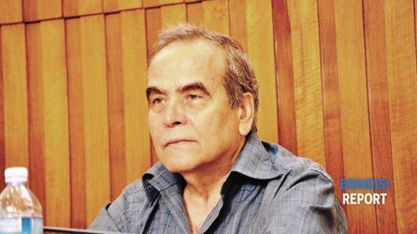 Enzo Albano