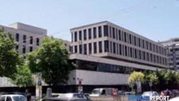 tribunale taranto-2