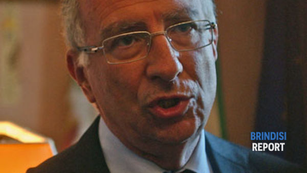 Cesare Castelli