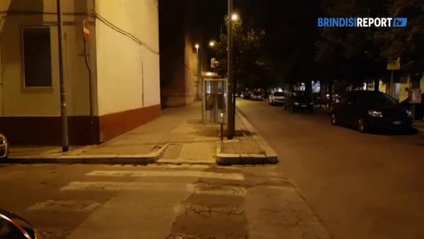 Rapinatore a bocca asciutta: alle Poste c'era anche un carabiniere