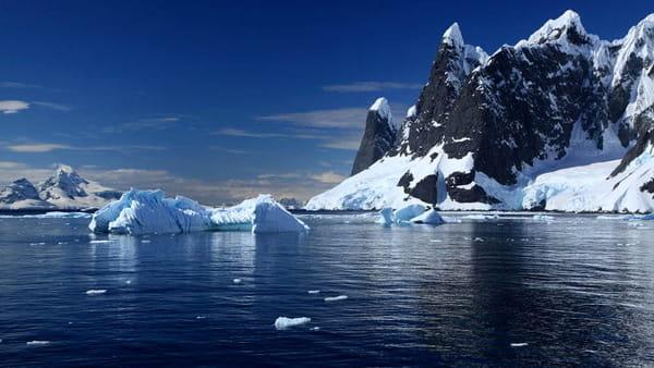 scioglimento ghiacci-2