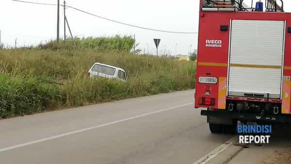Incidente Lendinuso-Campo di Mare 4-2-2