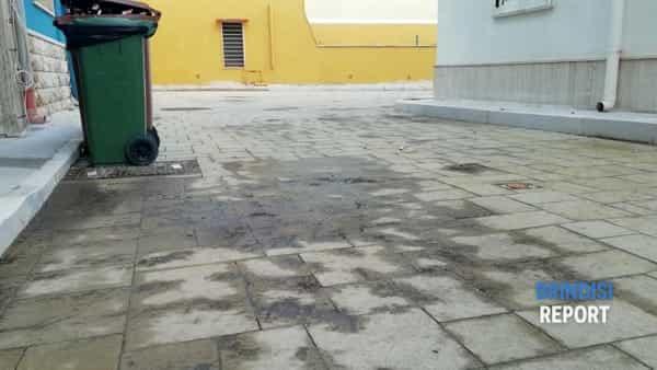 pozzanghere torre san gennaro4-2