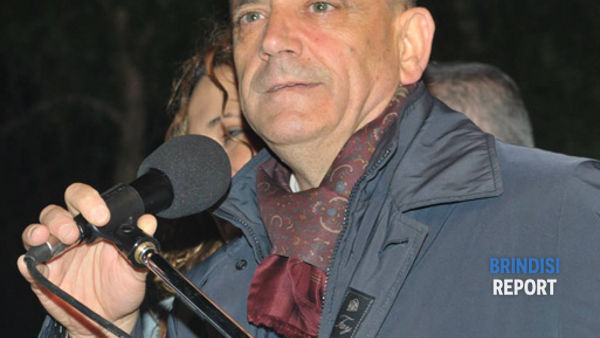 Mimmo Mele