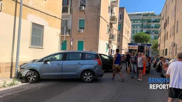 incidente via sicilia3-2