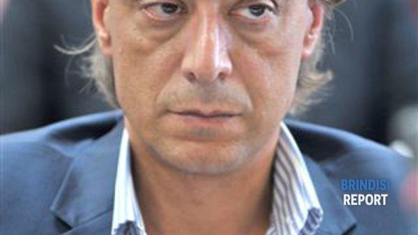 Giuseppe Miglietta