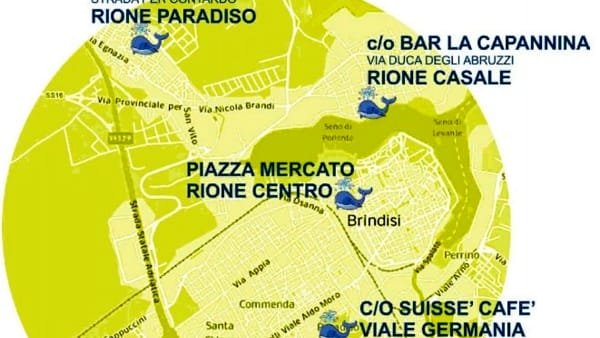 mappa_punti_raccolta_plastica-2
