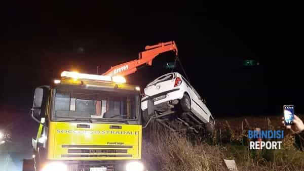 incidente san pietro campo di mare6-2