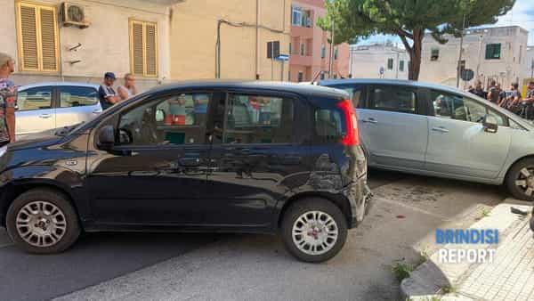 incidente via sicilia1-2