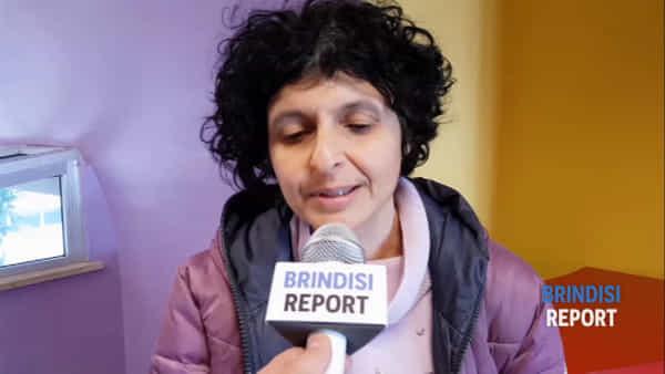 Epilessia: uno sportello informativo per sfatare alcuni tabù
