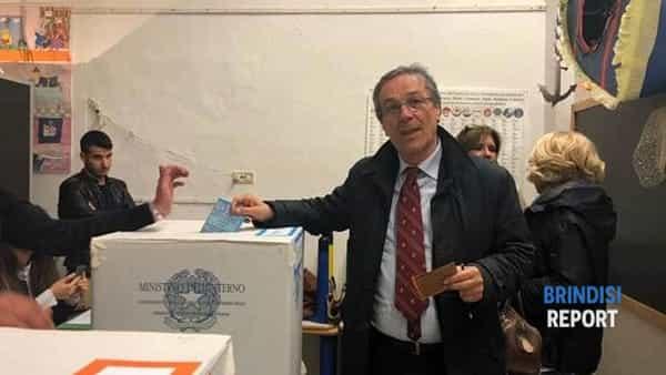 domenico tanzarella al voto-2