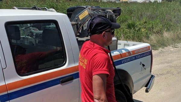 protezione civile torchiarolo1-2
