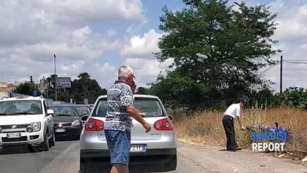 incidente scooter oria2-2