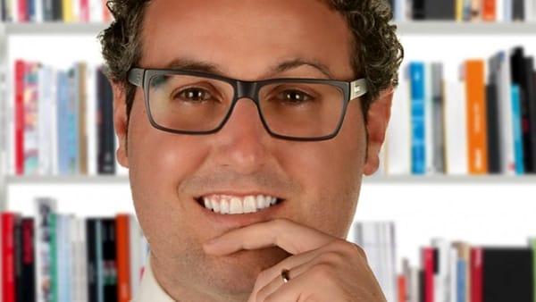 Massimo Lanzilotti (Ripartiamo dal Futuro)-2