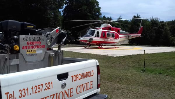 protezione civile torchiarolo3-2