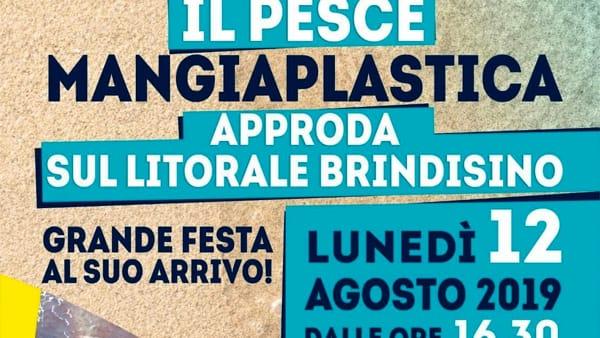 locandina_festa_pesce_mangiaplastica-2