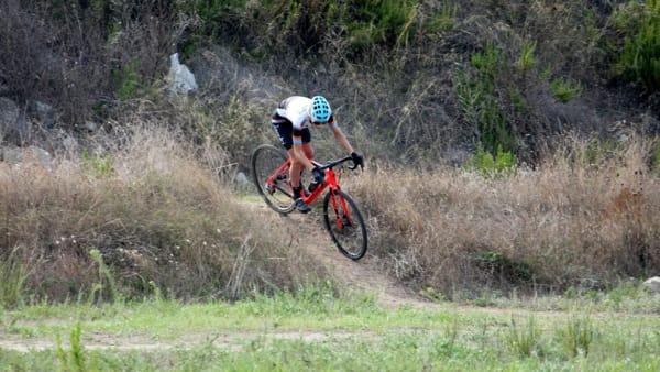 salis bike bicicletta gare-2
