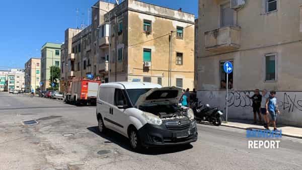 incidente via sicilia2-2