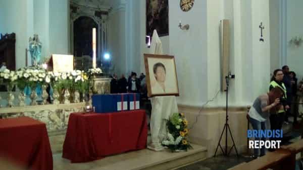 Cerimonia beatificazione Matteo Farina-3