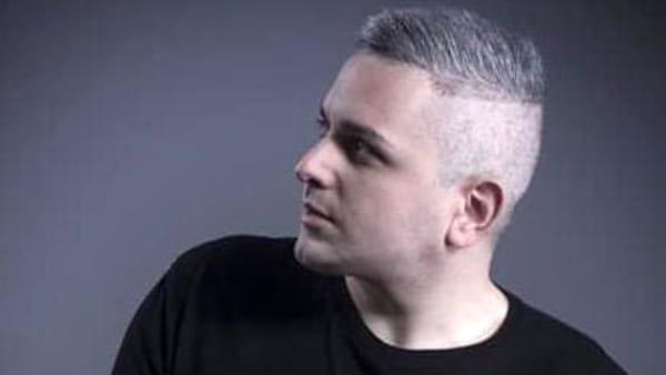 Appuntamento con la Techno Music all'Arci Roots