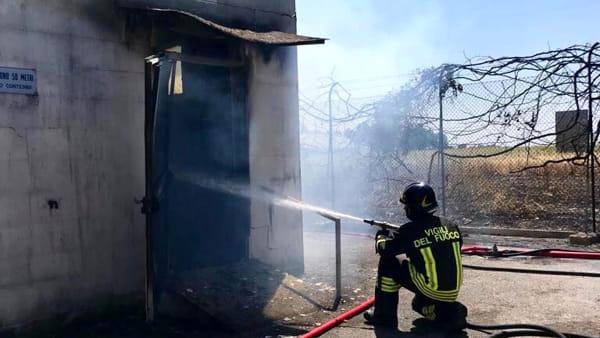 incendio poligono-3