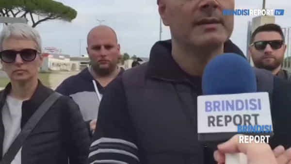"""Bomba al multisala, i commercianti: """"Grossi danni economici, non lasciateci soli"""""""