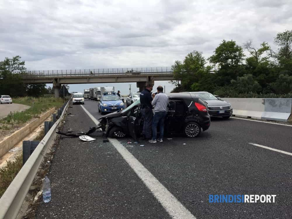 INCIDENTE 3792-2