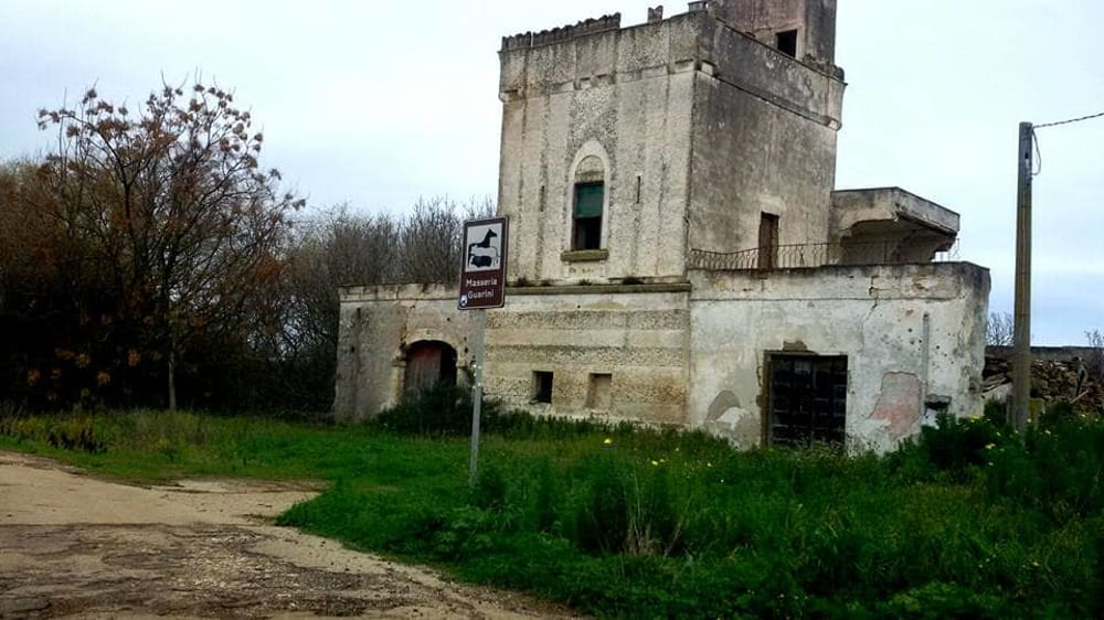 masseria guarini1-2