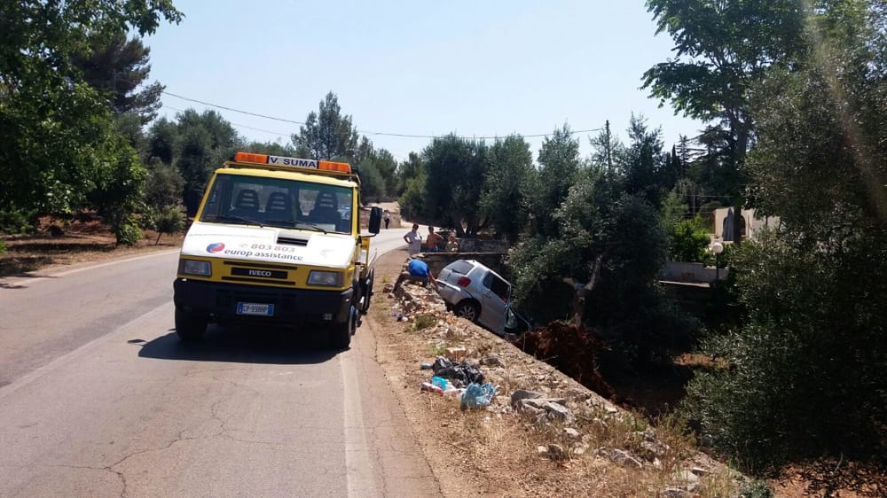 incidente ostuni-martina-3