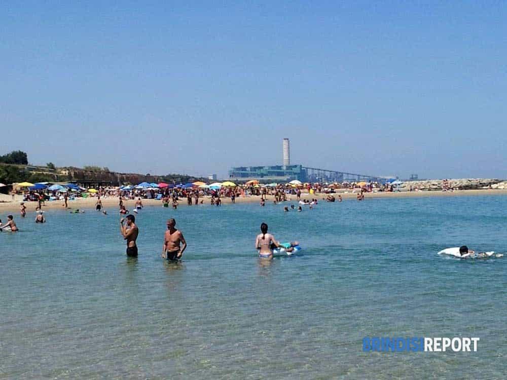 spiaggia di campo di mare, federico II-2-2-2